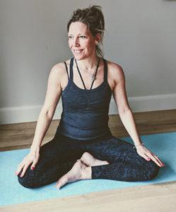 Yoga Beaconsfield, Yoga Kate Kirrane, Yoga Beaconsfield, Seed Yoga, Yoga Penn