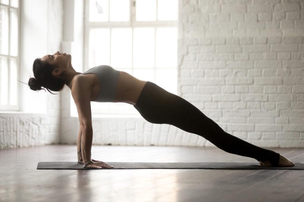 Pilates Beaconsfield
