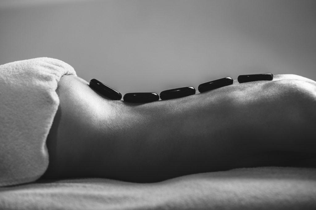 Massage Beaconsfield & Penn