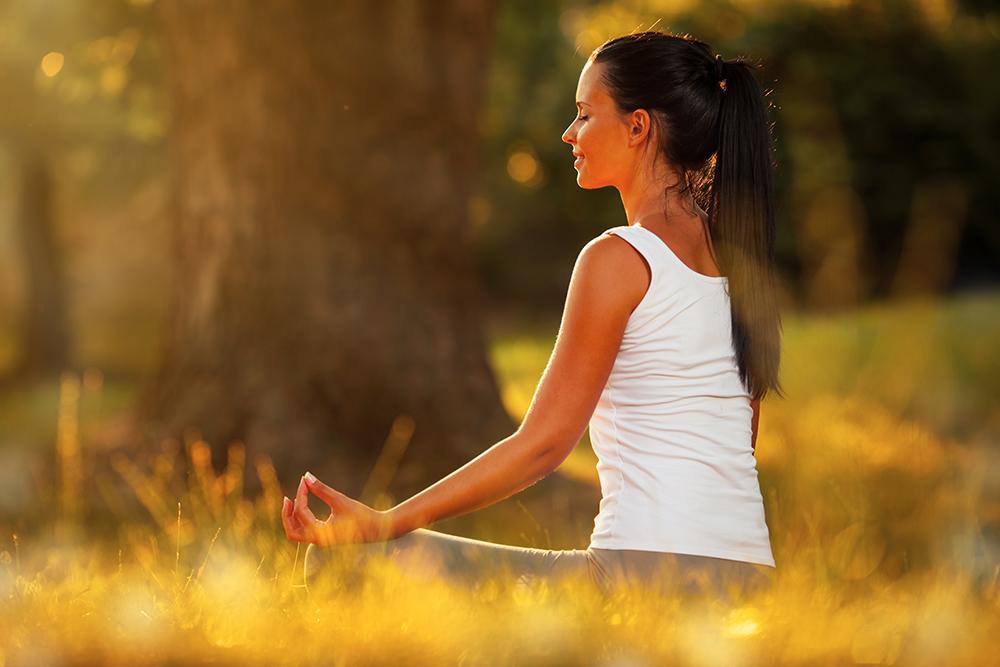 Meditation, mindfulness, meditation Beaconsfield, Mindfulness Beaconsfield, Seed Wellness