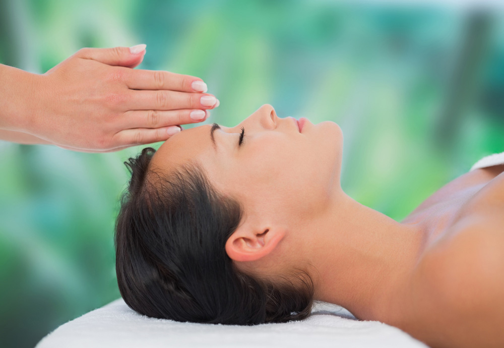 Reiki Beaconsfield, reiki, reiki healing, energy healing, reiki marlow, wellness, energy, health, beaconsfield, marlow