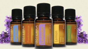 doterra oils, essential oils, seed wellness, natural health, beaconsfield