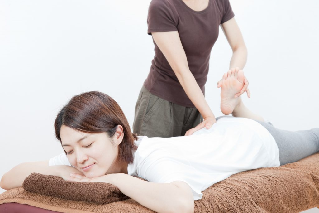 Bowen Therapy Beaconsfield, Bowen Therapy Seed Wellness, Bowen Beaconsfield, Bowen Seed
