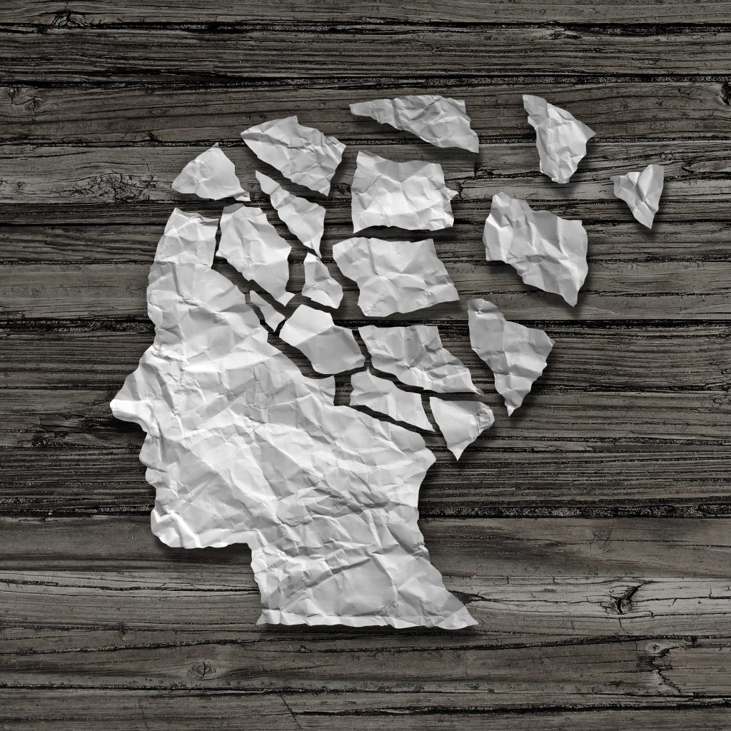 Trauma, seed wellness, beaconsfield, craniosacral therapy, mental illness, stress