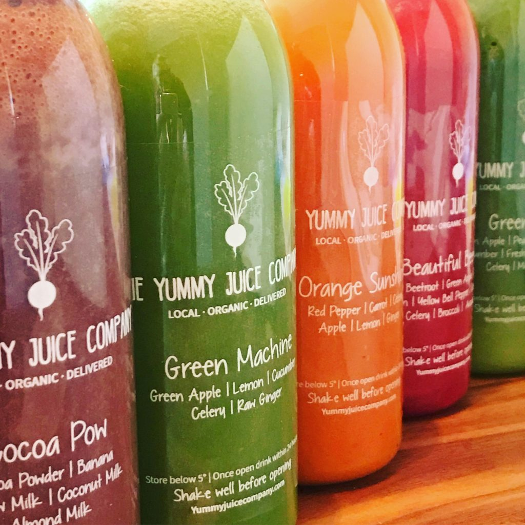 cleansing beaconsfield, detox beaconsfield, juice cleanse beaconsfield, juice cleanse, detox, cleansing, diet, wellness