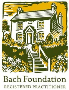 Bach Flower Remedies Beaconsfield