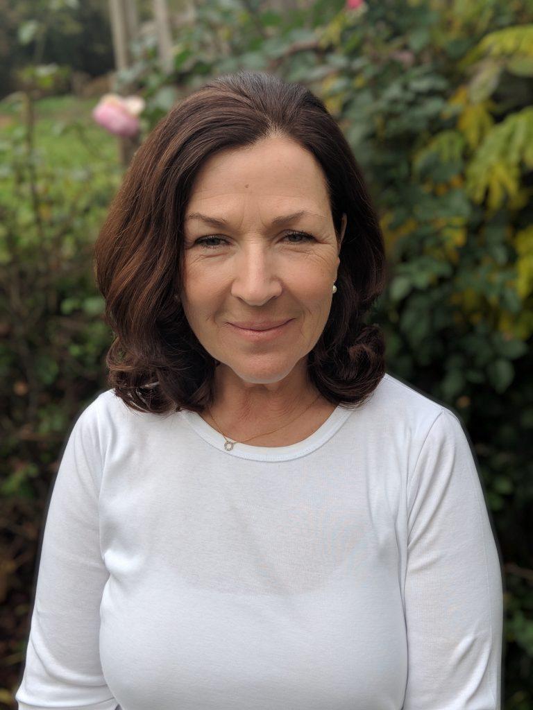 Bowen Therapy, Bowen Therapy Beaconsfield, Barbara Zair,