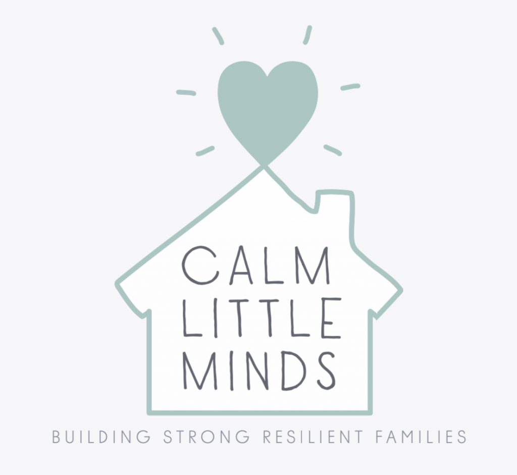 mental health children, kids mental health, mental health teenagers, mental health children beaconsfield, family support, child behaviour issues