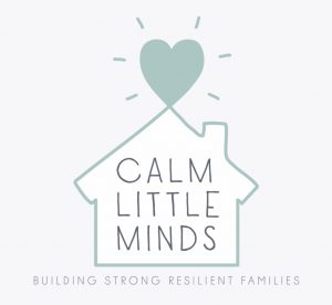 mental health children, kids mental health, mental health teenagers, mental health children beaconsfield, family support, child behaviour issues