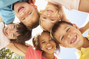 emotional health children beaconsfield, mental health children beaconsfield, family advice, happy families beaconsfield