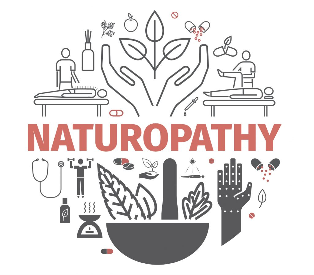 naturopathy beaconsfield, natural health, emma burwash, seed wellness