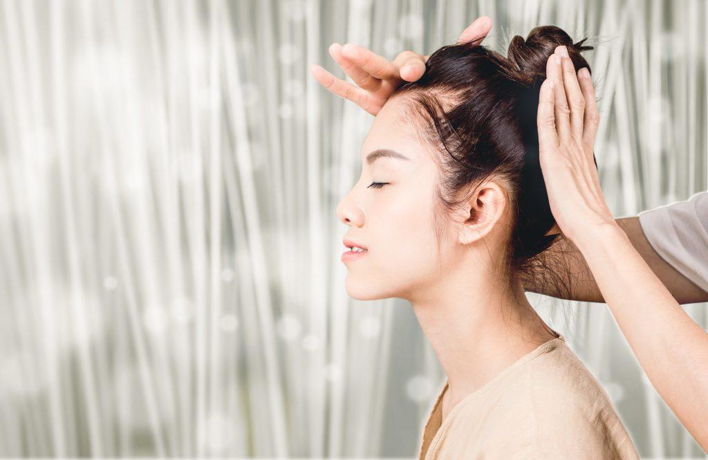 Indian Head Massage, Indian Head Massage Seed Wellness. Inian Head Massage Beaconsfield, Indian Head Massage Amersham, Indian Head Massage South Bucks, Wellness, Health, Massage, Migraines