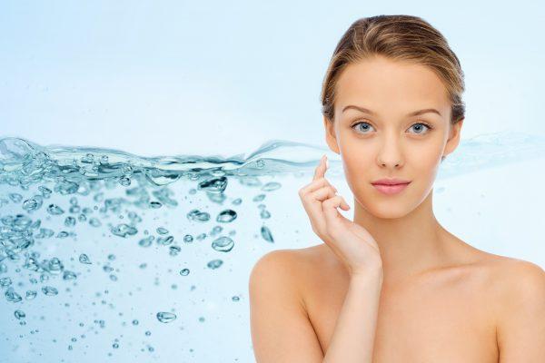 oxygen facial beaconsfield, sthetics beaconsfield, skin care beaconsfield, botox beaconsfield