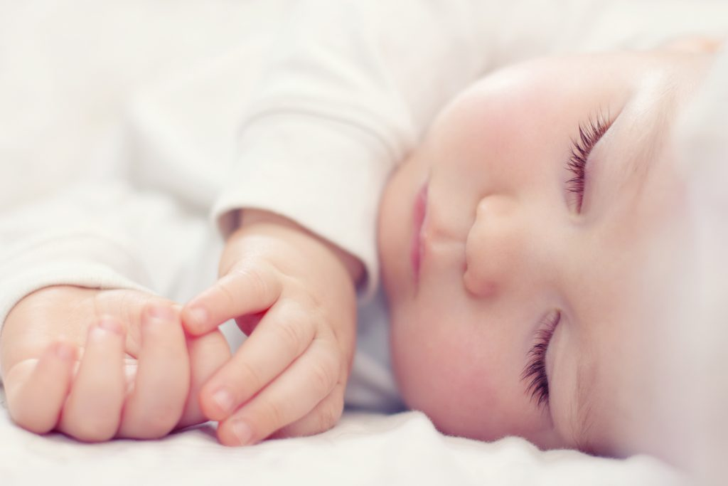 sleep coach for babies beaconsfield, sleep coach for children beaconsfield, sleep therapy beaconsfield, parents, children, wellness, sleep, seed wellness