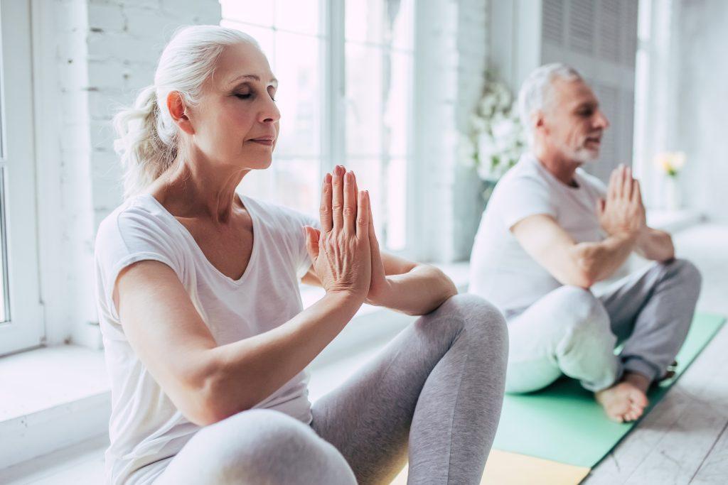 60+health, over 60s, over 60s health, elderly health, oap health,
