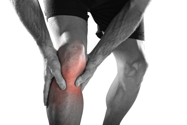 Sports injury, injury, recovery, bowen therapy, LLLT, Laser Light treatment, massage, kinesiology, seed wellness, pain, sport, health