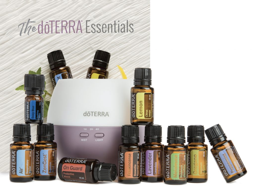 doterra oils, doterra essential oils, essential oils, aromatherapy, health, wellness, natural health,