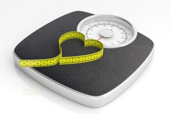 weight loss, weight loss tips, advice on weight loss, can't lose weight, wellness, diet, health, weight issues, overweight, obese, seed wellness,