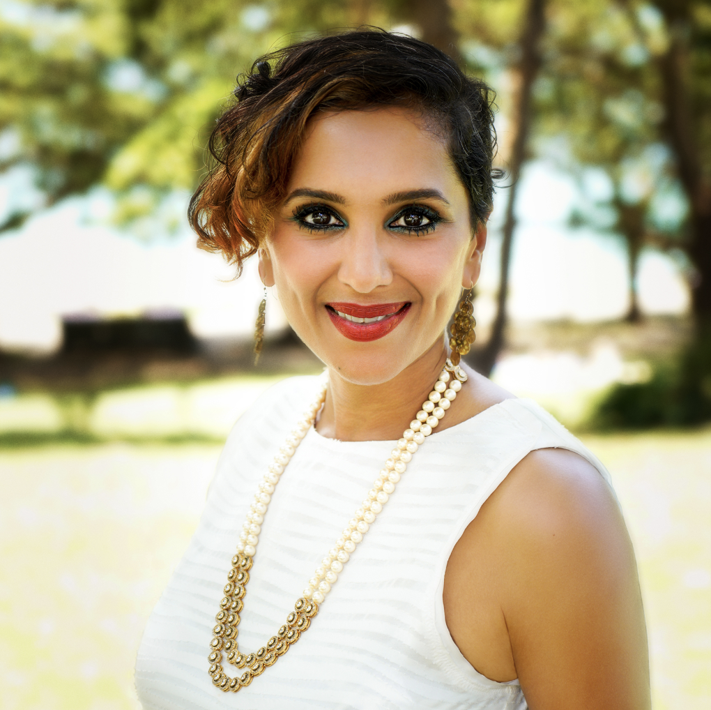 Ashvy Bhardwaj, functional medicine, functional GP, GP, Seed wellness, health, wellness, diet