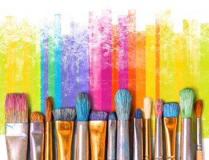 Natural High Art Event, Art, Local Artists, Seed Wellness Art, Seed Wellness, Art Therapy Beaconsfield,
