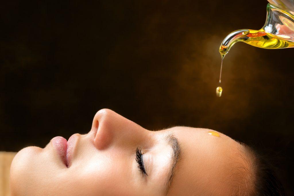 Ayurveda, ayurvedic treatments, natural beauty, holistic health, indian medicine, seed wellness