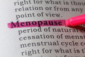 menopause, managing the menopause, menopause workshop, mid life, seed wellness, wellness workshops