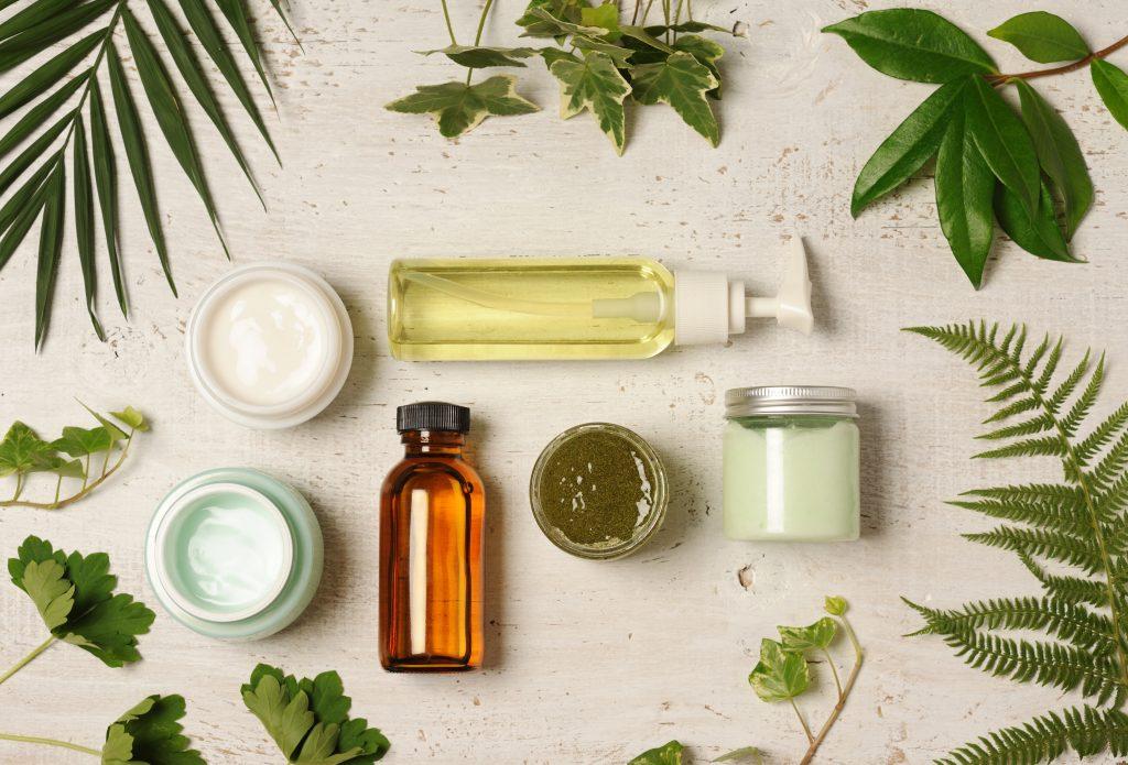 Natural Beauty, Natural Beauty Products, Natural Make Up, Natural Treatments, Non Toxic,