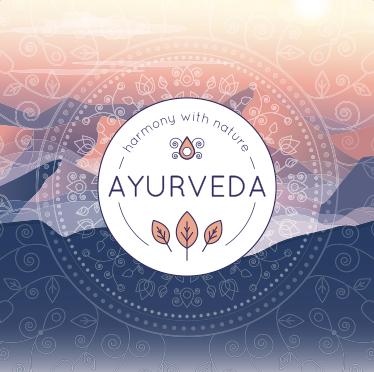 Ayurveda, Ayurveda Beaconsfield, Ayurveda Massage, Ayurveda Treatments, Ayurveda Bucks, Ayurveda facials, natural beauty, natural health, seed wellness, teresa scott,