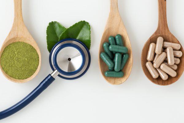 Functional Medicine, Seed GP, Natural Health, Seed Wellness,