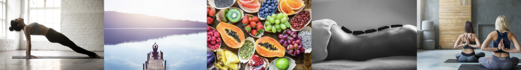 Seed Wellness, Health Concerns, A-Z health concerns, A-Z health ailments, wellness videos, seed videos, daily videos, wellness content, online exercise classes, online yoga, online pilates, online barre,