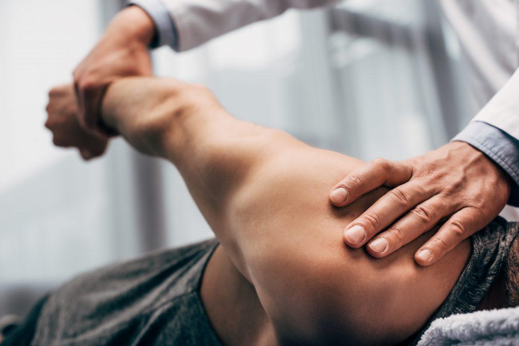 Osteopathy, Osteopathy Beaconsfield, Osteopath, Osteopath Beaconsfield, Pain Relief, Injury, Wellness, Health, Seed Wellness, Mario Ciccone,