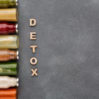 detox package, detox, juice cleanse, cleanse, diet, seed wellness, wellness package,