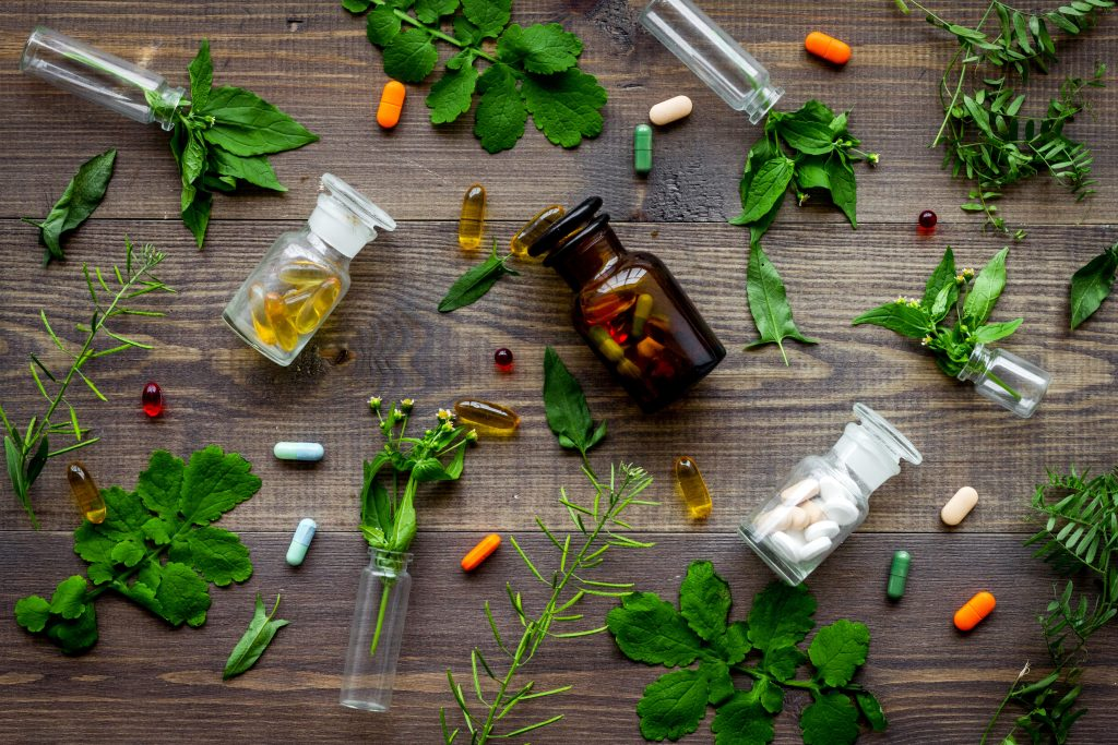 Medical Herbalism, Herbal Medicine, Medical Herbalism Beaconsfield, Herbal Medicine, Seed Wellness,