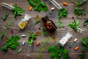Medical Herbalism, Herbal Medicine, Medical Herbalism Beaconsfield, Herbal Medicine, Seed Wellness,