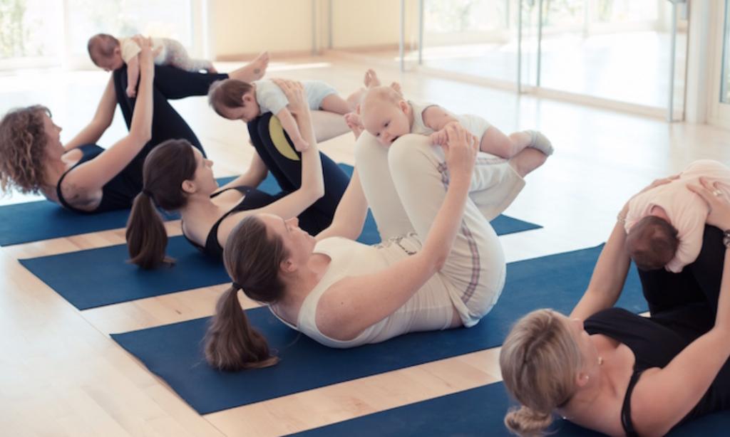 mum and baby yoga, mum and baby pilates, mum and baby yogalates, mum and baby classes, baby classes beaconsfield, yoga beaconsfield, pilates beaconsfield, bucks pilates, seed yoga, seed wellness, the mothership, postnatal