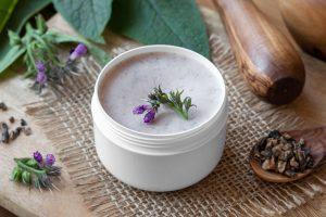 herbal medicine, herbal creams, natural beauty, herbal lotions, plant power, natural health, herbal medicines, wellness, health, herbalist, seed wellness, jesper launder,