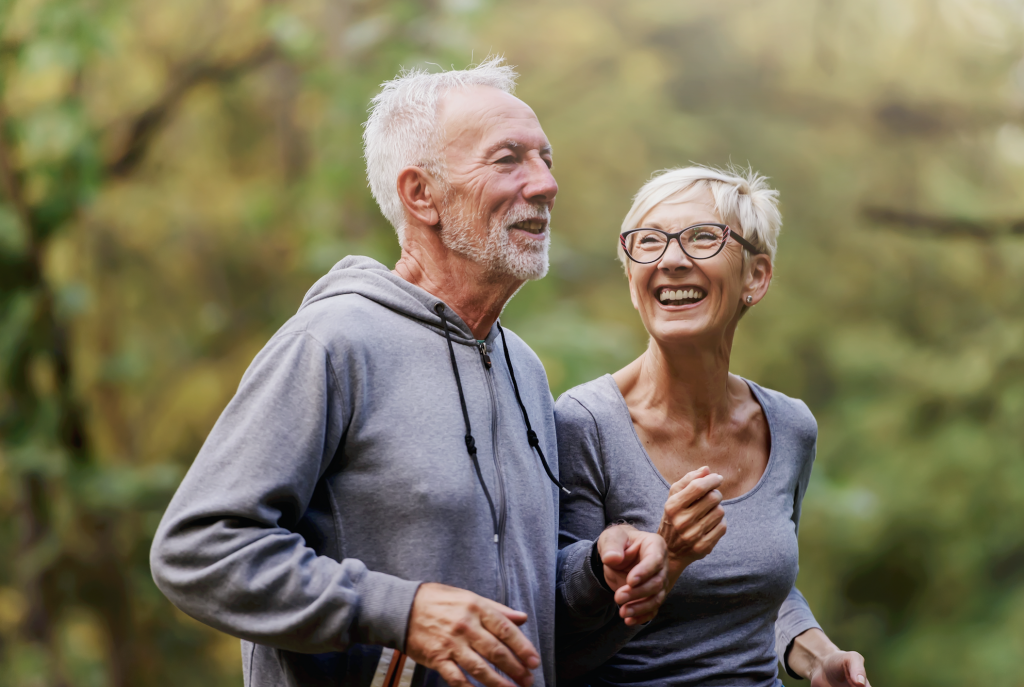 over 60 health, 60+ health, pensioner health, elderly people health, over 60 beaconsfield, age concern, lonely old people, age is a number, seed wellness, seed family, health for everyone,