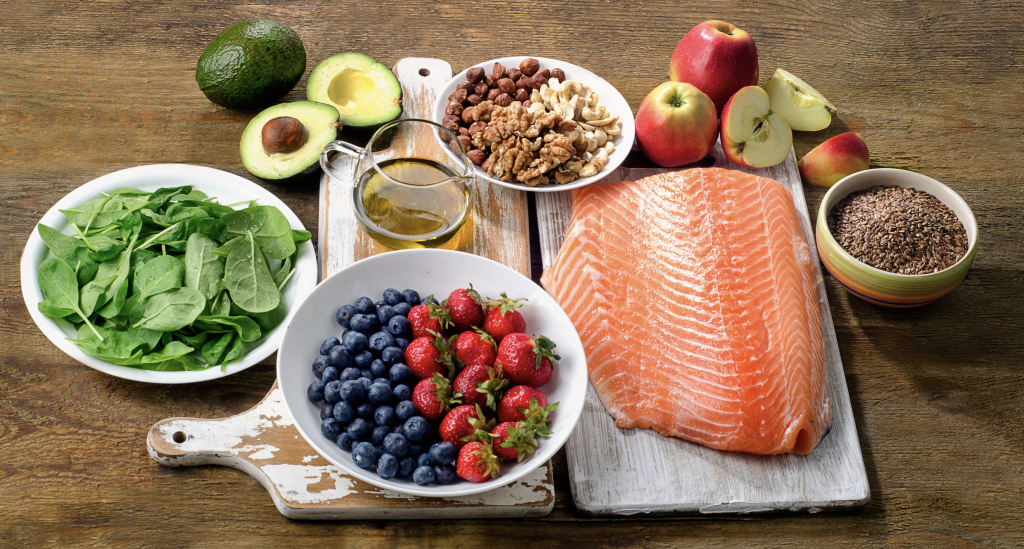 nutrition, nutritional therapy beaconsfield, the bespoke doctor, seed wellness, functional medicine, dr ashvy bhardwaj, functional doctor, lifestyle medicine,