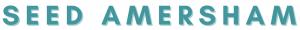 seed amersham, seed wellness, seed, health, wellness, seed locations, seed beaconsfield