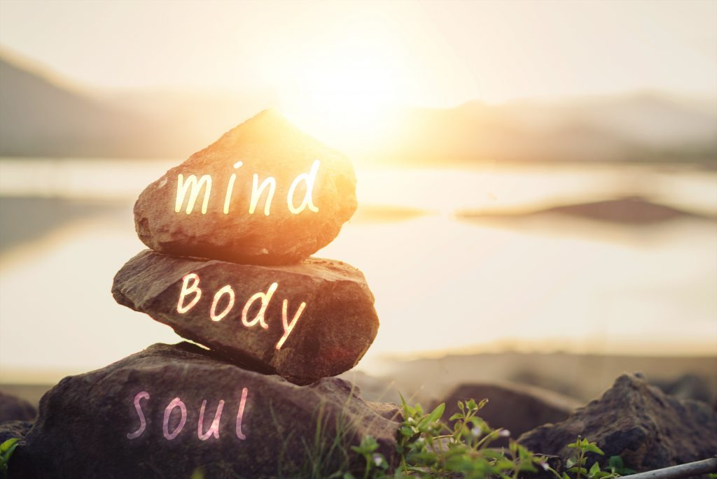 seed wellness, about seed, mind body soul, seed marlow, seed beaconsfield, holistic health, women's health
