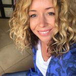 Kristina Carman, Nutritional Therapy, Nutrition, Nutrition Marlow, Diet, Healthy eating, seed marlow, yoga marlow, yoga teacher, seed yoga, tiny fish co, holistic health, marlow, Barre marlow, barre classes, ballet barre, barre marlow, seed barre,
