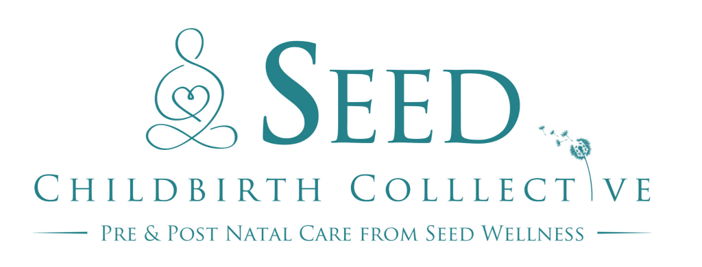 Seed Childbirth Collective, pregnancy care beaconsfield, pregnancy marlow,