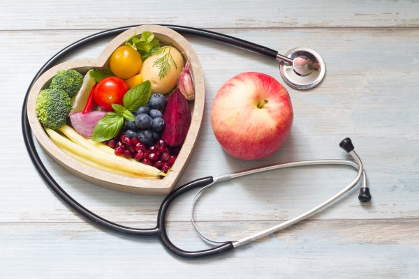 food is medicine, food as medicine, dr ashvy bhardwaj, master chef, diet, nutritional therapy, private GP, seed beaconsfield, seed marlow, seed wellness,