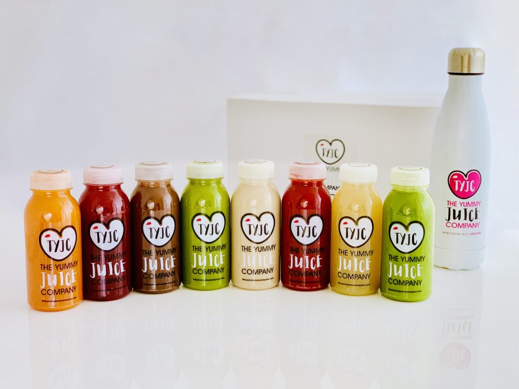 juice cleanse beaconsfield, the yummy juice company, detox beaconsfield, juice cleanse marlow, seed marlow, juicing in marlow, organic, fresh, support local, juicing in beaconsfield, detox marlow