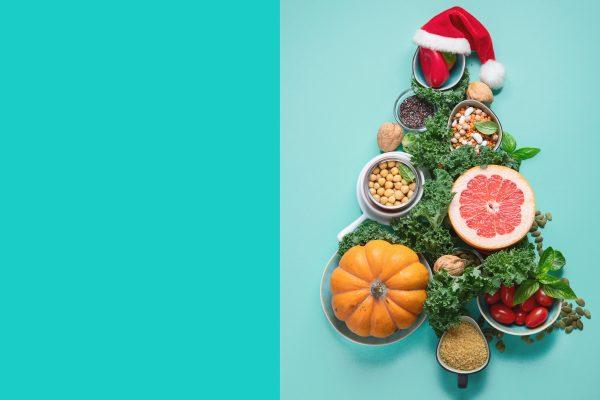 vegan christmas, vegan, plant based, christmas, christmas 2020, xmas, festive season, vegan meals, vegan christmas dinner, christmas lunch, vegan nutritional therapy, nutrition, nutritional therapy beaconsfield, seed wellness, emily lamont