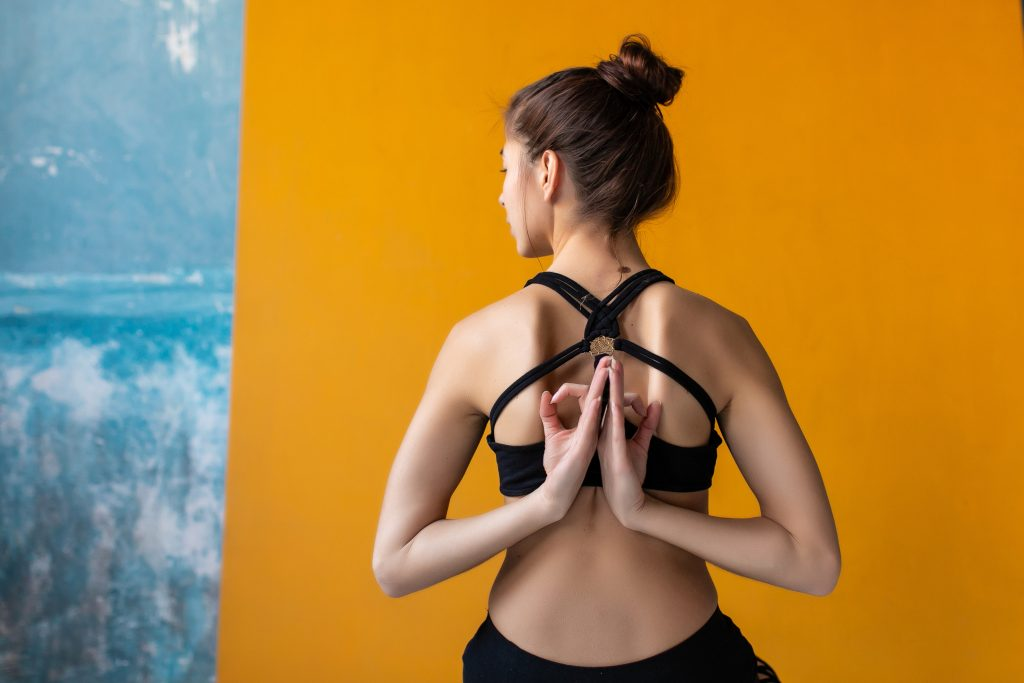women's health, fertility, hormones, reproductive system, women, wellness for women, seed beaconsfield, seed marlow, seed wellness, women's mental health, pregnant women, women depression, women anxiety, women and exercise, women yoga, seed yoga,
