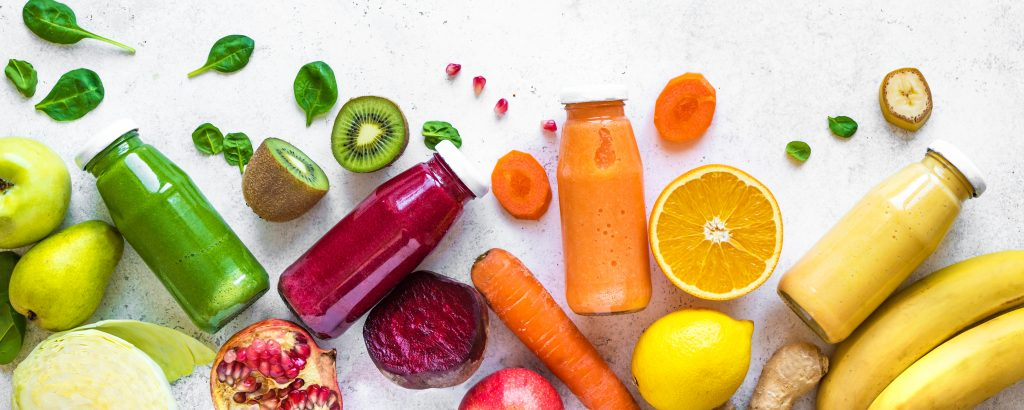 detox, juice cleanse, colonic hydrotherapy, new year new you, new year, lose weight, cleanse, juicing, juice cleanse beaconsfield, juice cleanse marlow, detox beaconsfield, detox marlow, seed wellness, weight, fresh start,