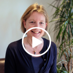 counselling beaconsfield, seed counselling, counselling, light in the dark, positivity, helen evans, helen evans counselling, seed wellness, mental health,