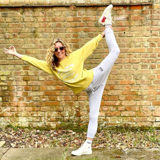 Kristina Carman, Nutritional Therapy Marlow, Nutritional Therapy Beaconsfield, Seed Wellness, Seed Marlow, Seed Nutrition, Nutrition Marlow, Tiny Fish Co, Weight Loss Marlow, Plant Based Diet, Vegan, Yoga Marlow, Barre Marlow, Seed Yoga, Seed Barre,