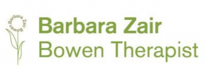 Barbara Zair, Bowen Therapy, Barbara Zair Bowen, Bowen Beaconsfield,